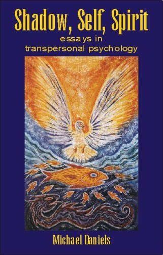 Shadow, Self, Spirit: Essays in Transpersonal Psychology by ...