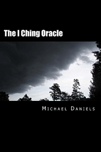 The I Ching Oracle